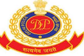दिल्ली पुलिस की महिला कार्यकारी खादी सिल्क साड़ियां पहनेंगी