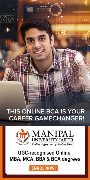 Manipal Univbersity Jaipur