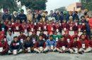 ਜਿ਼ਲ੍ਹੇ ਦੇ 17 ਸਰਕਾਰੀ ਸਕੂਲਾਂ ਦੇ 705 ਵਿਦਿਆਰਥੀਆਂ ਨੂੰ ਸਮਾਰਟ ਫੋਨ ਵੰਡੇ