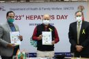 Delhi Govt commits in protecting its citizens from diseases: Sisodia