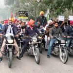 AAP stages Road Show to extend support to farmers