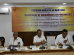 Prepare a list of pensioners T.V.S.N Prasad directs District Treasury Officers