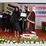 Thapar Institute of Engineering & Technology  Convocation concludes
