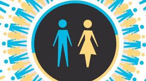 Haryana efforts suceeds in protecting sex retio