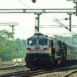 Reports in a section of media that Railways charging extra fares from passengers is misleading