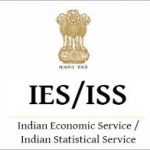 Result of Indian Economic Service/ISS written Exam 2020 declared