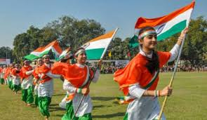 Republic Day Parade to feature 321 School Children