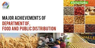 DoFPD writes to Chief Secretaries of all State Governments/ UTs to promote scheme