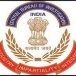 CBI Arrests Four Public Servants In Three Separate Cases Of Bribery recovers Rs.12.6 lakh