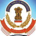 CBI conducts searches in ongoing investigation in Rs 340 Cr Bank fraud