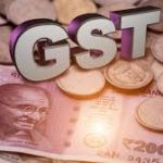 Haryana organizes seminar on 'GST Registration, Refund and Investigation'