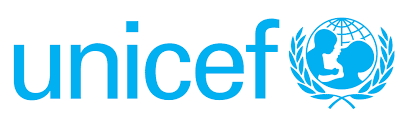 Statement by UNICEF Executive Director Henrietta Foreon attacks against villages in Niger