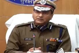 Haryana police arrest 293 wanted criminals in 2020