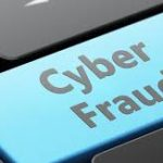 Commissionerate Police holds cyber awareness camps to sensitize masses against E-Fraud