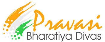 PM to Inaugurate Pravasi Bharatiya Divas Convention 2021 onJan 9