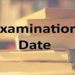 NEET PG 2021 Examinations Dates Announced