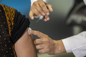 India to start COVID-19 vaccination drive from January 16, the government says
