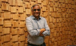 India retail king Biyani sees quick OK of Future's $3.4 billion deal despite Amazon dispute