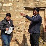 नारनौल की ऐतिहासिक धरोहरों का होगा जीर्णोद्वार: ओमप्रकाश यादव