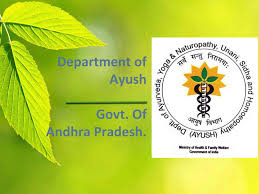 Assistance Rendered to Ayush Practitioners
