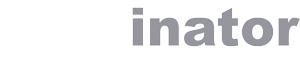 Kordinator Logo