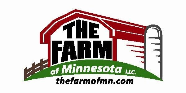 The Farm Of Minnesota