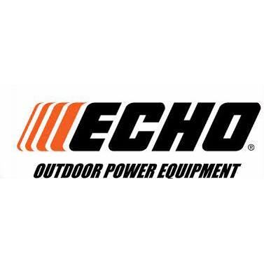 EchoT-1