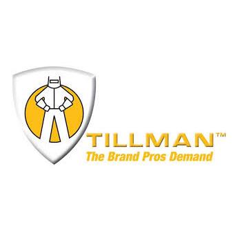 Tillman-1