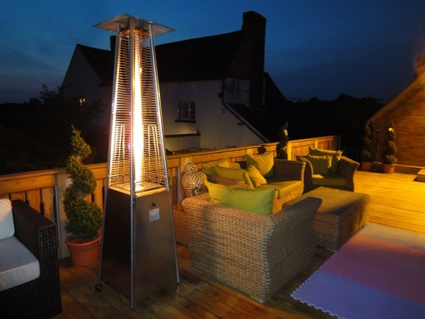 patio-heater-stainless-steel-athena-gas-1