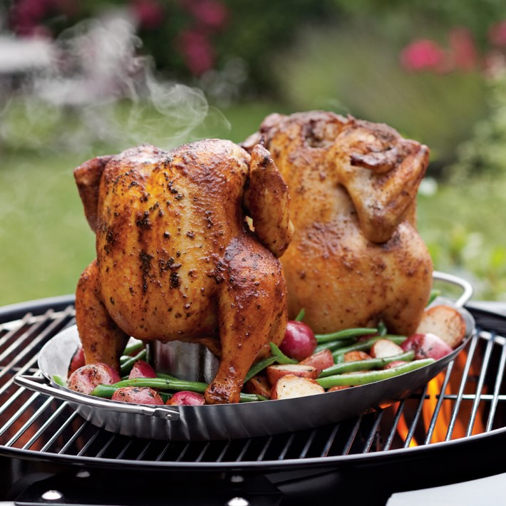 two-in-one-vertical-chicken-roaster-o