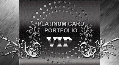 Platinum Portfolio