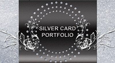 SILVER CARD PORTFOLIO