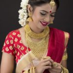 Book model for photoshoot kolkata2
