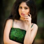 Book model for photoshoot kolkata8