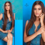 Book model for photo shoot kolkata 6
