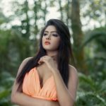 female models book kolkata advertisement still photo shoot