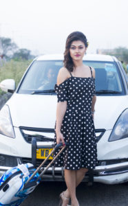 Available costumes for Modelling and Portfolio Shoot by Ipsito Das kolkata
