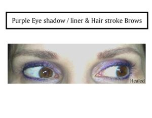Eye-Color-1