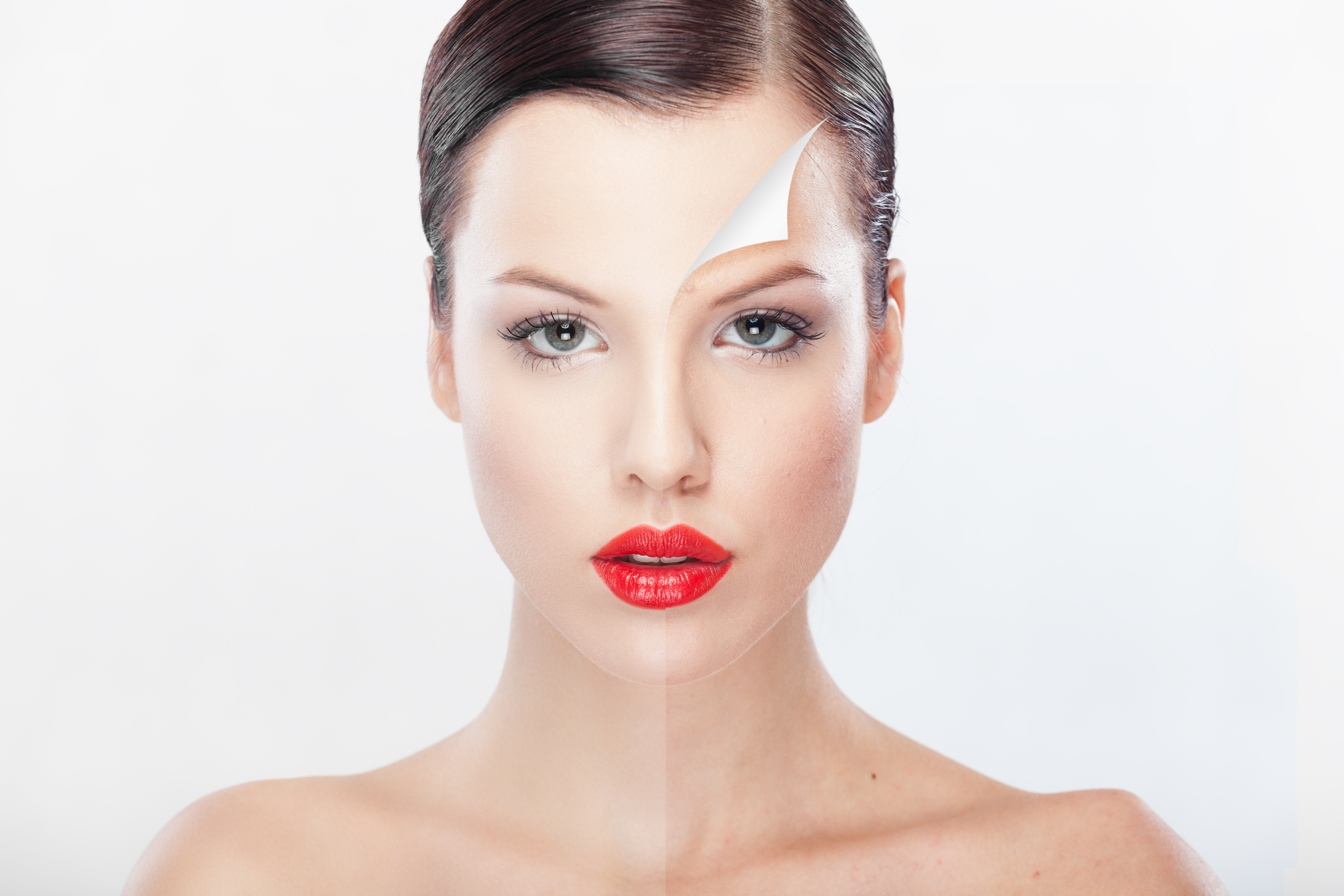 Micro Needling for Anti-Aging