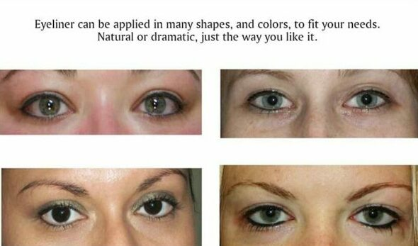 Permanent-eyeliner-5