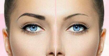 corrections permanent makeup 2