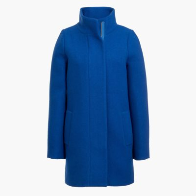 Baby, it's cold outside! Winter coats for men and women - 50BOLD