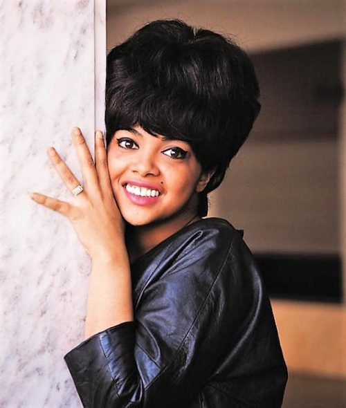 Image result for tammi terrell images