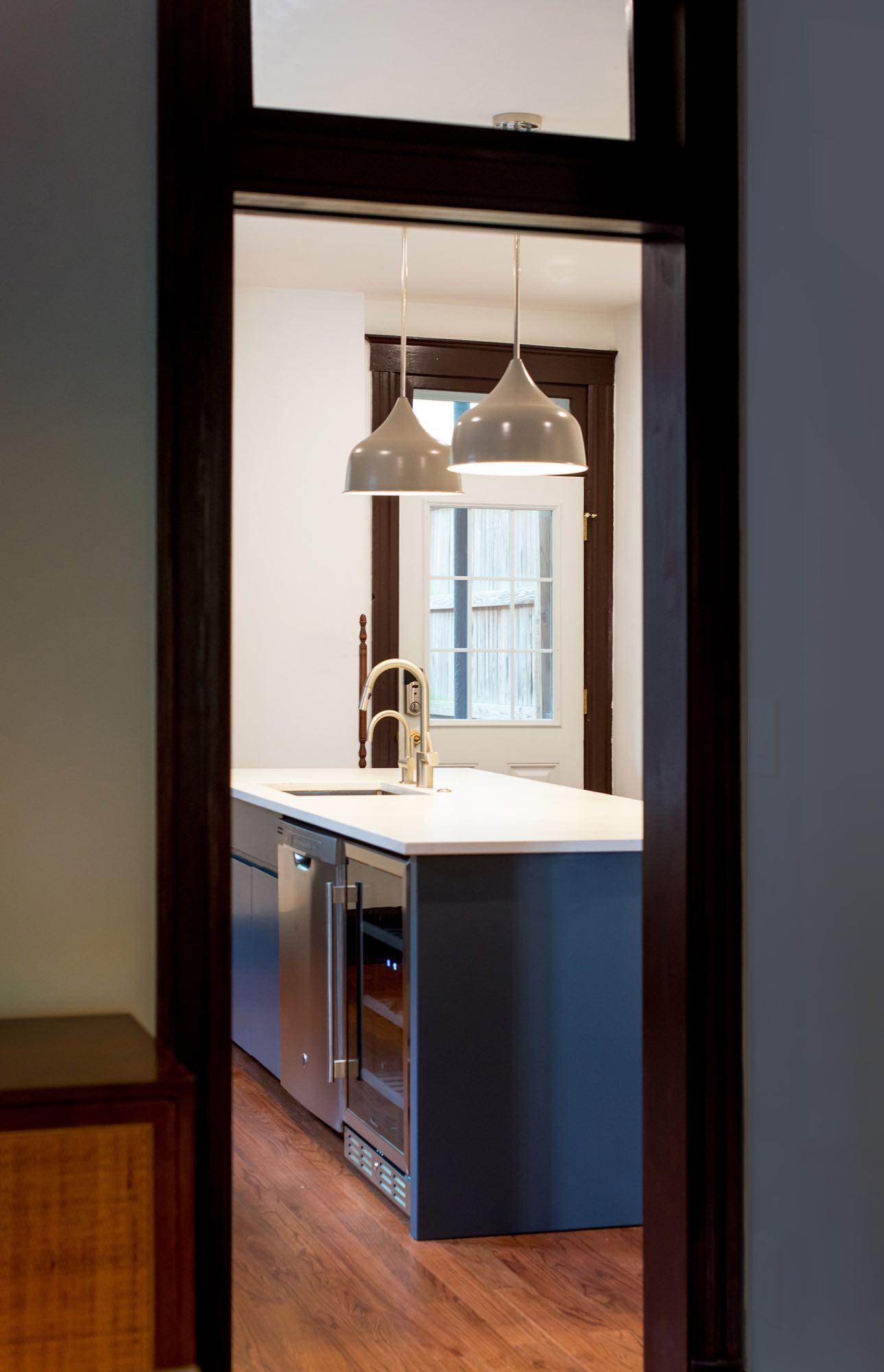 Kitchen |