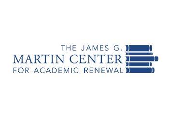 James-Martin-Center