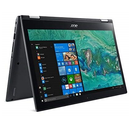 Acer Spin 3 Core i5 14inch 1TB HDD & 128GB SSD