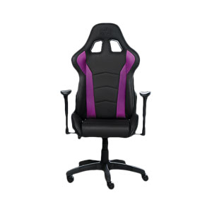 CoolerMaster Gaming Chair Caliber R1