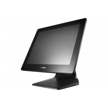 PosBank Apexa 15inch LED Touch