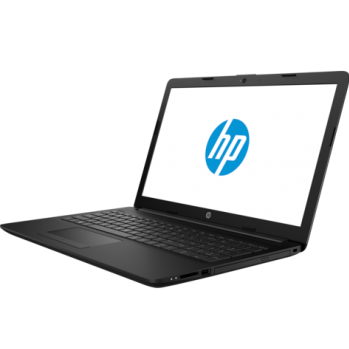 HP NoteBook Core i5 15.6inch 1TB HDD