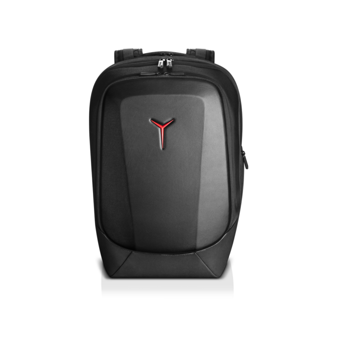 Lenovo Y Gaming Armored Backpack